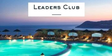 Leaders Club Gratis