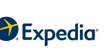 Expedia Rewards