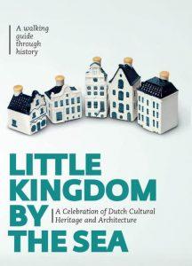 Little Kingdom - KLM huisjes