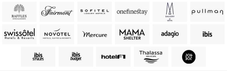 huidige-accor-hotels-merken