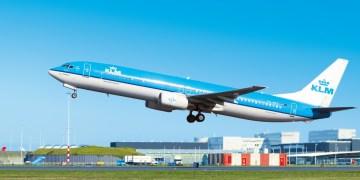 KLM voortaan naar Milaan Malpensa