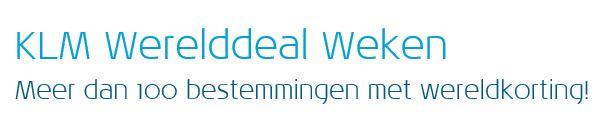 klm-werelddeal-weken_1