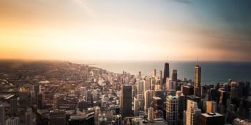 Chicago is de volgende bestemming die aan de lijst wordt toegevoegd door de vliegmaatschappij.