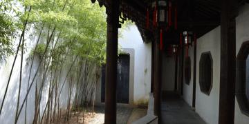 Shanghai, bestemmingstips, Suzhou, Hangzhou, visum on arrival, transitvisum