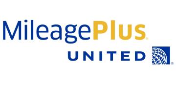 MileagePlus, MileagePlus Award Chart, Star Alliance, United Airlines