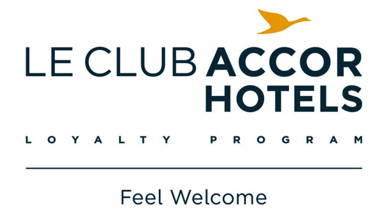 Le Club AccorHotels Benelux Tarief