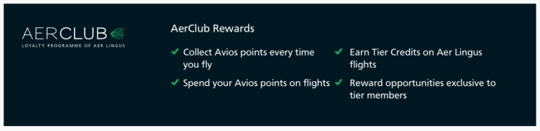 combine my avios