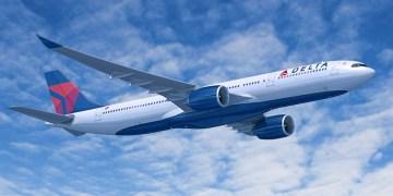 Delta breidt bestellingen bij Airbus verder uit