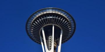 Bestemmingstips – Seattle, Verenigde Staten