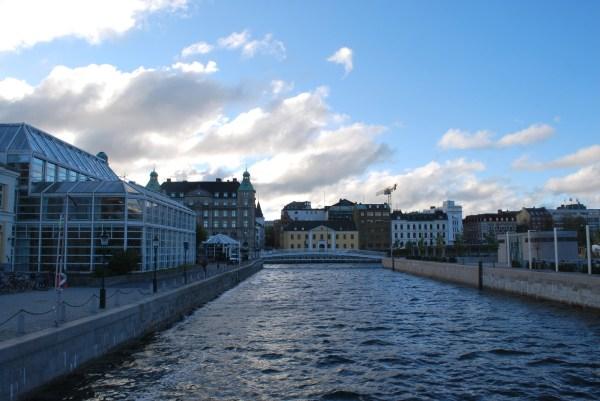 Voordelig op reis naar Zweden voor IKEA Family leden