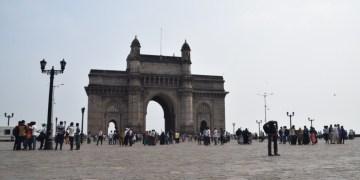 Flinke prijsverlaging E-visa India