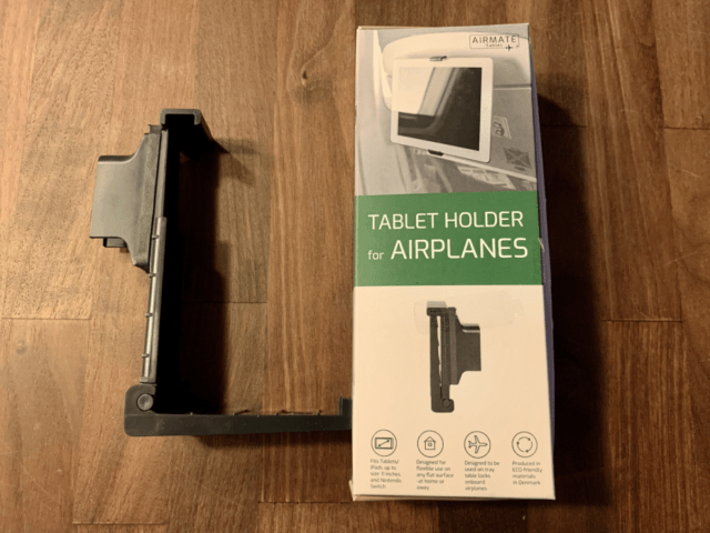 airmate, tablet