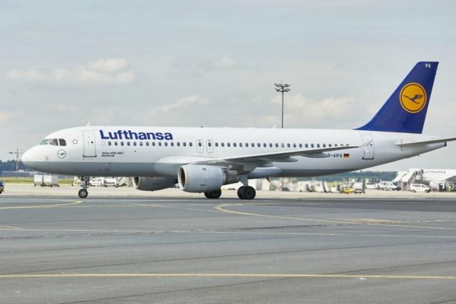 Nieuwe winterse bestemmingen Lufthansa 2020