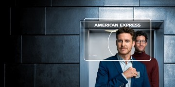 Nog geen American Express Card, schaf hem dan nu voordelig aan