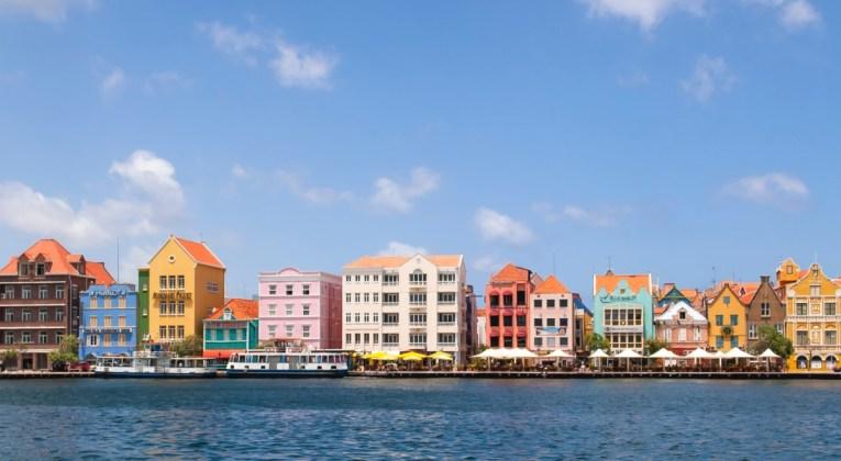 Curaçao Airport zet in op drastische verhoging vertrekbelasting