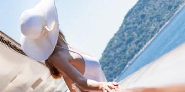 Extra ALL Accor Rewards Punten in Zuid-Europa