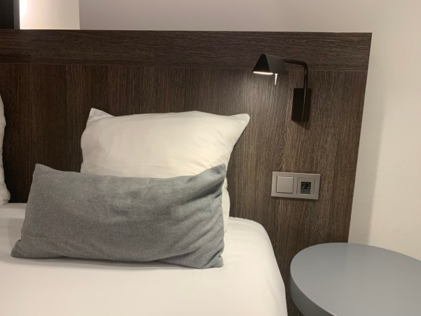 Review: Ibis Styles The Hague