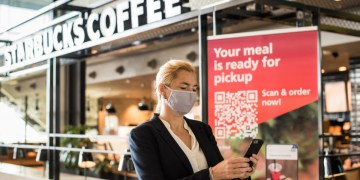 Schiphol test online bestelservice