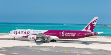 Qatar Airways verhoogd voucherwaarde en biedt meer flexibiliteit
