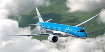Flying Blue Promo Rewards Maart 2021 – Focus op Europa