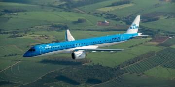 Flying Blue Promo Rewards Juni 2021