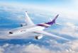 Thai Airways A350-900