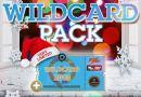 Die ersten gamescom Wildcards für 2019!
