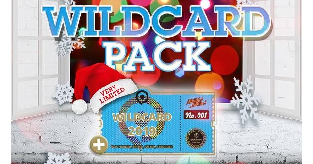 gamescomwear wildcard pack 2019