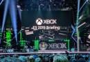 Alle Beta Anmeldungen der E3 2019
