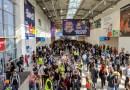 Erste digitale Teilnehmer der gamescom 2020