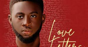 Love Letters by Stanley Ifenna
