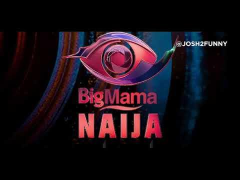 BigMama Naija Evicts Housemate