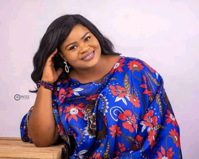 Biography of Nene Olajide