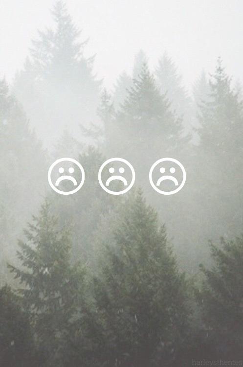 grunge-sad-trees-tumblr-favim-com-3810799