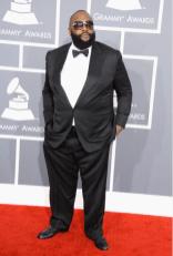 Rick-Ross-2013-Grammy-Awards