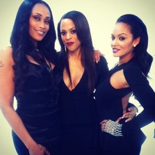 tami-roman-shaunie-oneal-and-evelyn-lozada-shoot-promo-pictures-for-season-5-288006750865406375