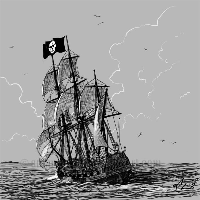 Pirate_Ship_A