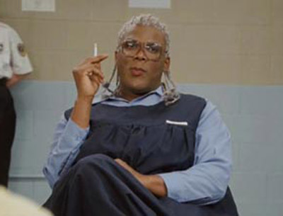 madea-goes-to-jail-teaser1