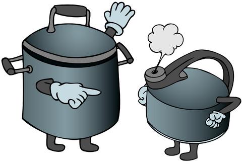 pot-kettle-black-by-john-takai-dreamstime
