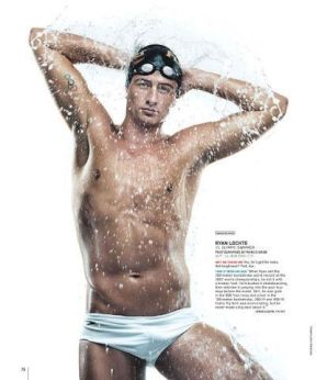 ryan-lochte-speedo