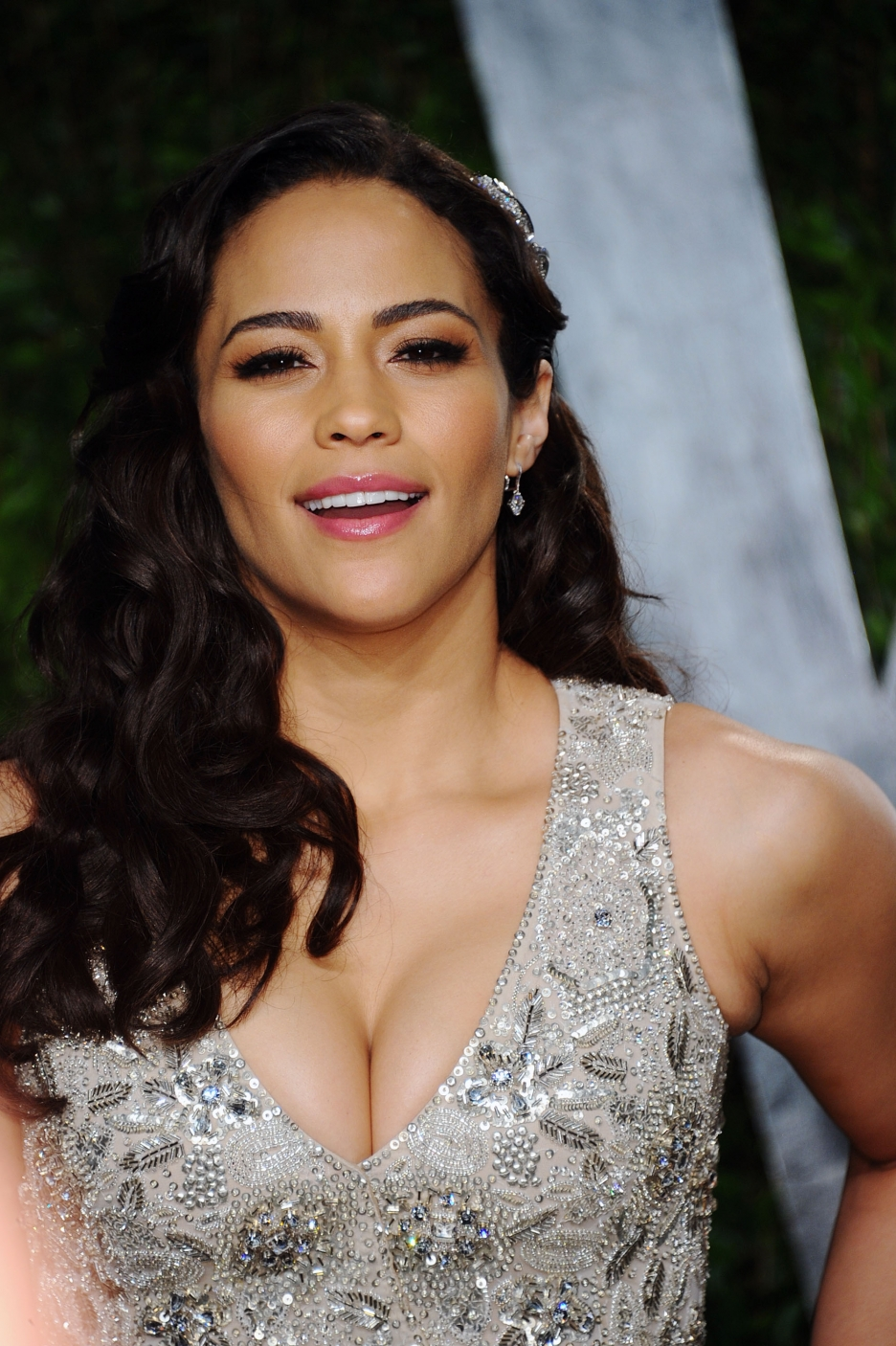936full-paula-patton