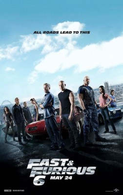 Fast-Furious-6-Poster-570x902-252x400