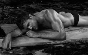 Thom_Evans_Obsession_No_2_by_Daniel_Jaems_14