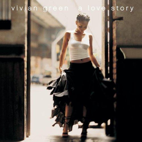 Vivian_Green_-_A_Love_Story_(Album_Cover)