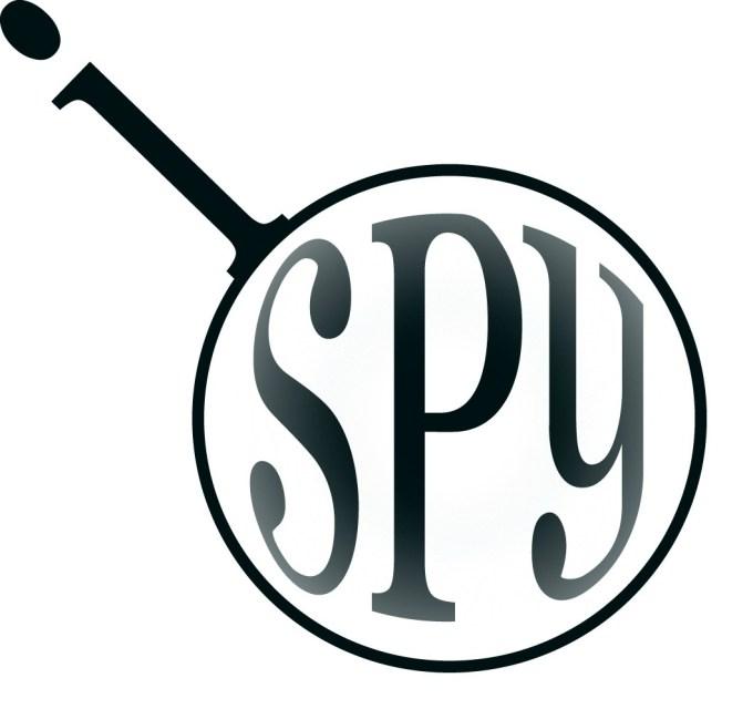i+heart+salt+lake+I+spy+