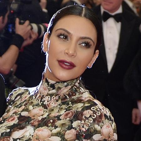 kim-kardashian-kanye-west-2013-met-ball-punk_1