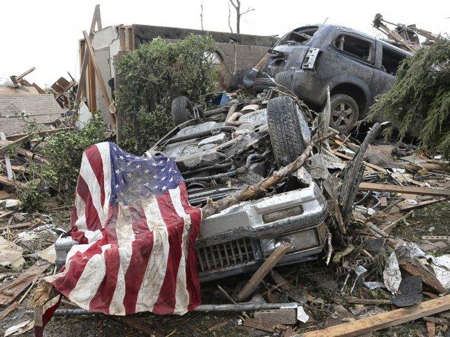 oklahoma-tornado-picture
