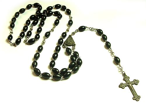 rosary-beads