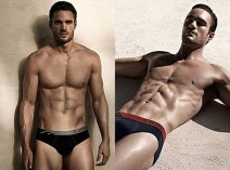 rs_560x415-130422141250-1024.ThomEvans.DHedral.mh.042213