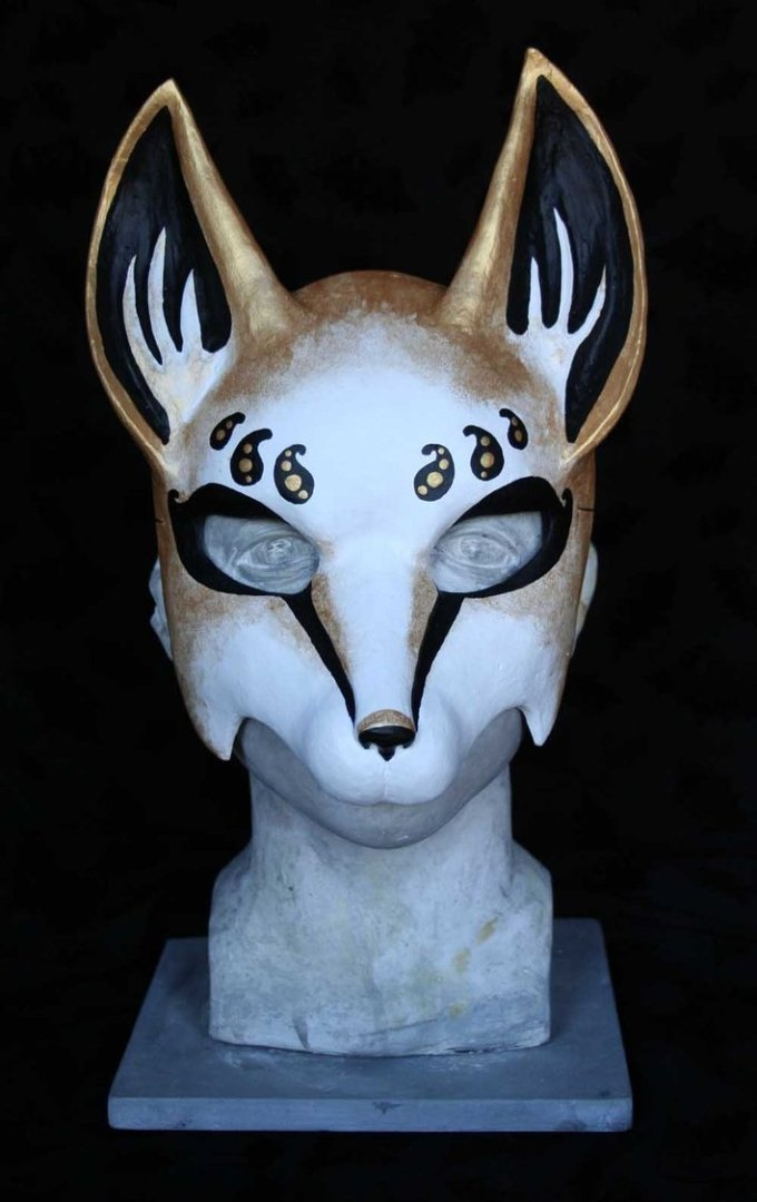 white_and_gold_fox_mask_02_by_nondecaf-d30kpi1